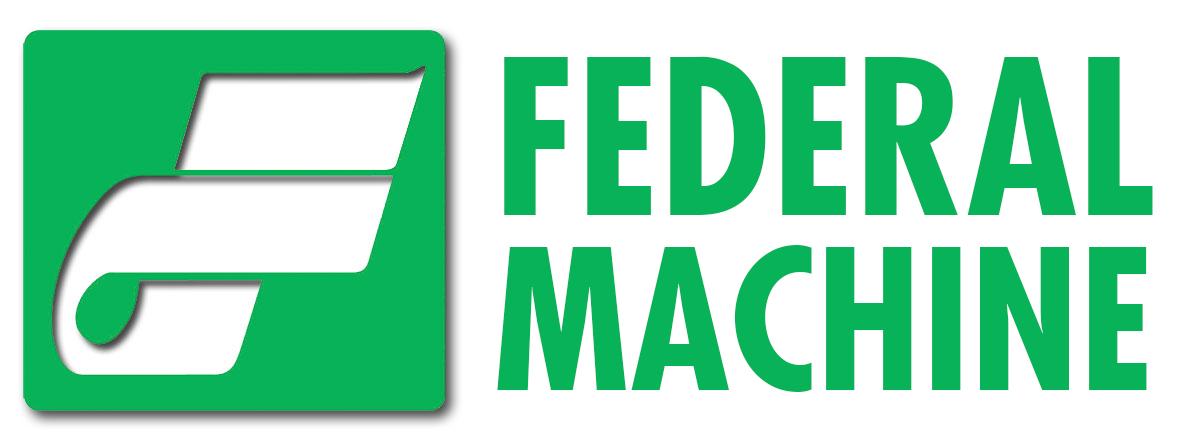 Vending machine manufacturer logo